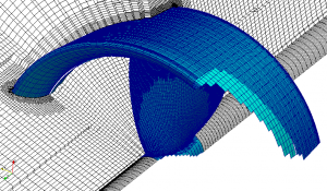 mesh_ducted_proppng